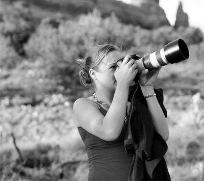 maura-teal-phoenix-az-photographer
